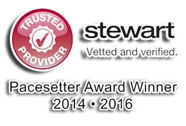 Stewart Vetted & Verified